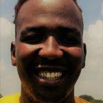 Thabiso Lehubye