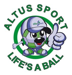Altus-logo-trans