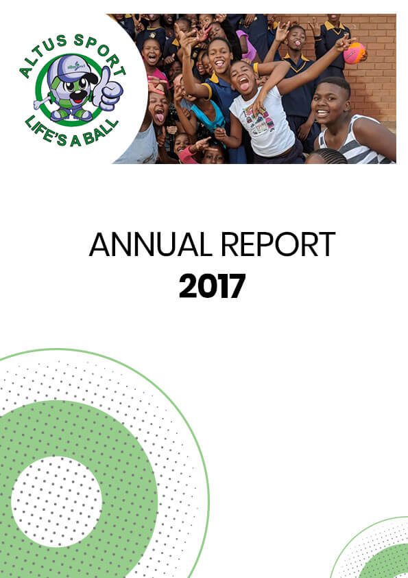 annual-report-2017-thumb