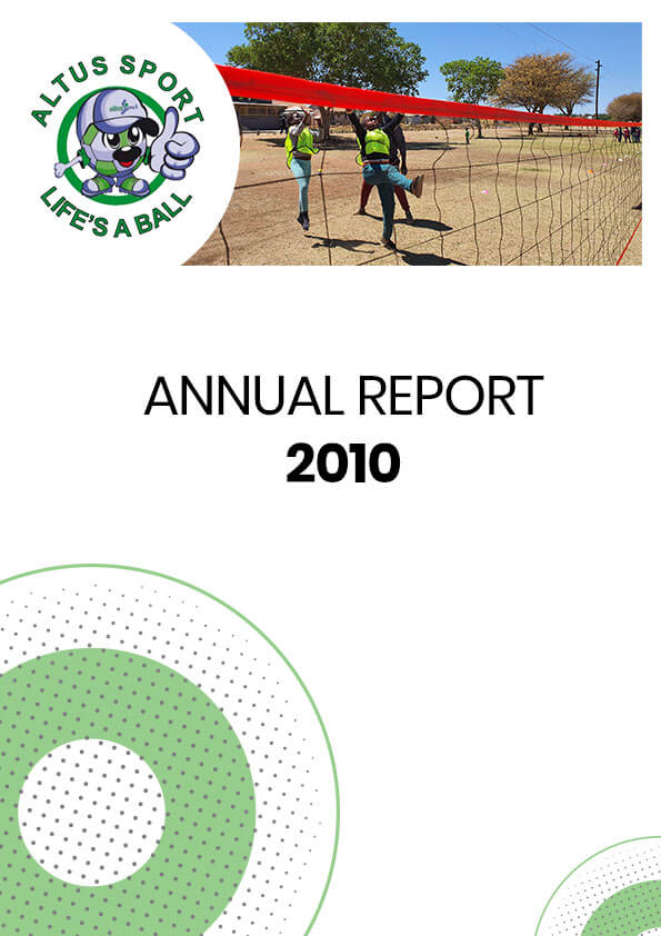 annual-report-2010-thumb