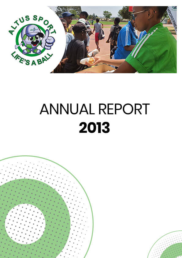 annual-report-2013-thumb