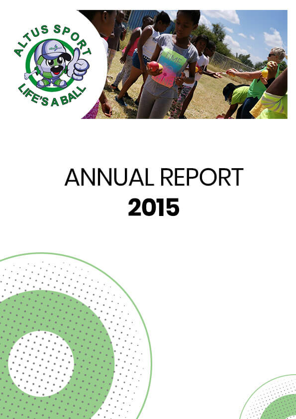 annual-report-2015-thumb